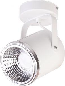 FLESZ white kinkiet 32681 Sigma
